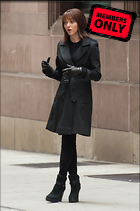 Celebrity Photo: Amanda Seyfried 1991x3000   1.6 mb Viewed 1 time @BestEyeCandy.com Added 126 days ago