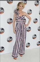 Celebrity Photo: Jenna Elfman 1200x1860   248 kb Viewed 95 times @BestEyeCandy.com Added 190 days ago