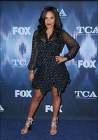 Celebrity Photo: Sanaa Lathan 1200x1705   341 kb Viewed 14 times @BestEyeCandy.com Added 41 days ago