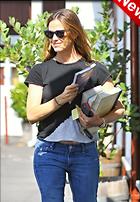 Celebrity Photo: Jennifer Garner 1200x1731   248 kb Viewed 14 times @BestEyeCandy.com Added 3 days ago