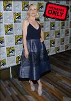 Celebrity Photo: Emilie de Ravin 2496x3552   1.3 mb Viewed 2 times @BestEyeCandy.com Added 274 days ago