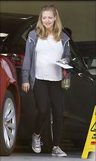 Celebrity Photo: Amanda Seyfried 1200x2026   239 kb Viewed 35 times @BestEyeCandy.com Added 72 days ago