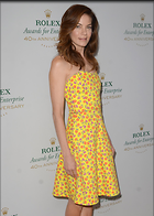 Celebrity Photo: Michelle Monaghan 1200x1680   249 kb Viewed 77 times @BestEyeCandy.com Added 384 days ago