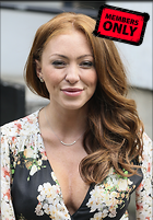 Celebrity Photo: Natasha Hamilton 2473x3543   1.8 mb Viewed 2 times @BestEyeCandy.com Added 588 days ago