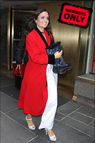 Celebrity Photo: Danica McKellar 3744x5616   2.0 mb Viewed 2 times @BestEyeCandy.com Added 94 days ago