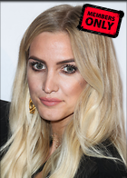 Celebrity Photo: Ashlee Simpson 3598x5037   6.7 mb Viewed 0 times @BestEyeCandy.com Added 54 days ago
