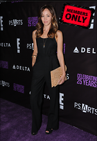 Celebrity Photo: Autumn Reeser 2848x4135   1.4 mb Viewed 0 times @BestEyeCandy.com Added 303 days ago