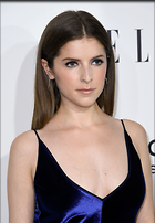 Celebrity Photo: Anna Kendrick 1200x1731   174 kb Viewed 76 times @BestEyeCandy.com Added 101 days ago