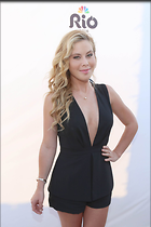 Celebrity Photo: Tara Lipinski 1200x1800   125 kb Viewed 115 times @BestEyeCandy.com Added 411 days ago
