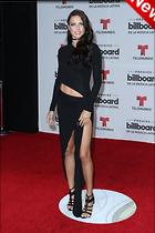 Celebrity Photo: Adriana Lima 683x1024   151 kb Viewed 27 times @BestEyeCandy.com Added 5 days ago