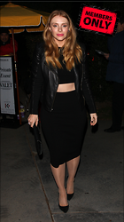 Celebrity Photo: Bryce Dallas Howard 1726x3076   1.3 mb Viewed 1 time @BestEyeCandy.com Added 36 days ago