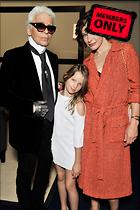 Celebrity Photo: Milla Jovovich 2768x4160   1.5 mb Viewed 2 times @BestEyeCandy.com Added 66 days ago