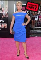 Celebrity Photo: Elisabeth Rohm 2100x3065   1.5 mb Viewed 1 time @BestEyeCandy.com Added 297 days ago