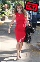 Celebrity Photo: Jane Seymour 3032x4672   1.4 mb Viewed 1 time @BestEyeCandy.com Added 166 days ago