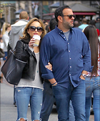 Celebrity Photo: Giada De Laurentiis 841x1024   195 kb Viewed 139 times @BestEyeCandy.com Added 835 days ago