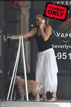 Celebrity Photo: Minka Kelly 1604x2406   2.2 mb Viewed 0 times @BestEyeCandy.com Added 8 days ago