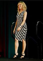 Celebrity Photo: Sheryl Crow 1200x1713   199 kb Viewed 47 times @BestEyeCandy.com Added 161 days ago