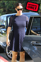 Celebrity Photo: Jennifer Garner 2105x3157   2.4 mb Viewed 0 times @BestEyeCandy.com Added 27 hours ago