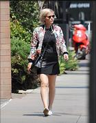 Celebrity Photo: Kate Mara 2353x3000   720 kb Viewed 9 times @BestEyeCandy.com Added 17 days ago