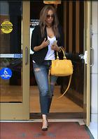 Celebrity Photo: Tyra Banks 1200x1685   219 kb Viewed 23 times @BestEyeCandy.com Added 97 days ago
