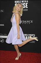 Celebrity Photo: Kristin Chenoweth 2100x3195   1.1 mb Viewed 42 times @BestEyeCandy.com Added 45 days ago