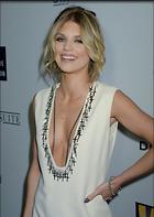 Celebrity Photo: AnnaLynne McCord 1200x1686   186 kb Viewed 58 times @BestEyeCandy.com Added 240 days ago