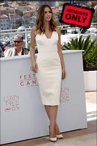 Celebrity Photo: Ana De Armas 2600x3898   2.0 mb Viewed 1 time @BestEyeCandy.com Added 164 days ago