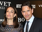 Celebrity Photo: Claire Forlani 3000x2248   959 kb Viewed 97 times @BestEyeCandy.com Added 512 days ago