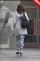 Celebrity Photo: Anne Hathaway 1200x1800   235 kb Viewed 7 times @BestEyeCandy.com Added 10 days ago