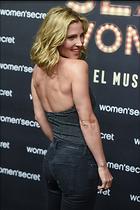 Celebrity Photo: Elsa Pataky 1200x1799   227 kb Viewed 11 times @BestEyeCandy.com Added 18 days ago
