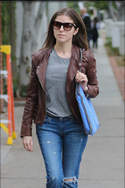 Celebrity Photo: Anna Kendrick 1200x1799   238 kb Viewed 30 times @BestEyeCandy.com Added 80 days ago