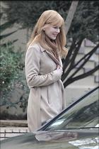 Celebrity Photo: Nicole Kidman 1200x1800   255 kb Viewed 54 times @BestEyeCandy.com Added 211 days ago
