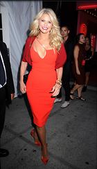 Celebrity Photo: Christie Brinkley 1800x3150   908 kb Viewed 21 times @BestEyeCandy.com Added 24 days ago