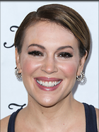 Celebrity Photo: Alyssa Milano 2900x3867   966 kb Viewed 128 times @BestEyeCandy.com Added 266 days ago