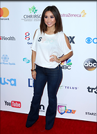 Celebrity Photo: Brenda Song 2167x3000   809 kb Viewed 41 times @BestEyeCandy.com Added 109 days ago