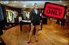 Celebrity Photo: Adriana Lima 3877x2585   2.7 mb Viewed 11 times @BestEyeCandy.com Added 973 days ago
