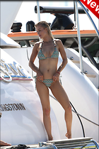 Celebrity Photo: Joanna Krupa 1200x1800   208 kb Viewed 42 times @BestEyeCandy.com Added 3 days ago