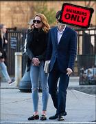 Celebrity Photo: Lindsay Lohan 2333x3000   2.2 mb Viewed 0 times @BestEyeCandy.com Added 22 days ago