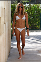 Celebrity Photo: Kelly Bensimon 1200x1800   251 kb Viewed 36 times @BestEyeCandy.com Added 85 days ago