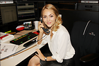 Celebrity Photo: Annasophia Robb 3150x2100   640 kb Viewed 83 times @BestEyeCandy.com Added 261 days ago