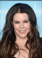 Celebrity Photo: Lauren Graham 1200x1666   270 kb Viewed 54 times @BestEyeCandy.com Added 129 days ago