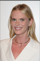 Celebrity Photo: Anne Vyalitsyna 681x1024   135 kb Viewed 32 times @BestEyeCandy.com Added 171 days ago