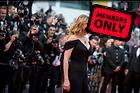 Celebrity Photo: Julia Roberts 5417x3611   1.4 mb Viewed 1 time @BestEyeCandy.com Added 500 days ago