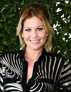 Celebrity Photo: Candace Cameron 1200x1543   317 kb Viewed 16 times @BestEyeCandy.com Added 20 days ago
