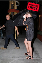 Celebrity Photo: Gwyneth Paltrow 3456x5184   2.0 mb Viewed 5 times @BestEyeCandy.com Added 417 days ago