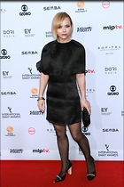 Celebrity Photo: Christina Ricci 2998x4500   1,100 kb Viewed 47 times @BestEyeCandy.com Added 26 days ago