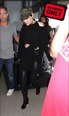Celebrity Photo: Jessie J 3600x6000   1.6 mb Viewed 1 time @BestEyeCandy.com Added 380 days ago