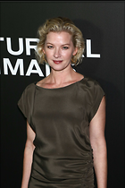 Celebrity Photo: Gretchen Mol 1200x1800   184 kb Viewed 108 times @BestEyeCandy.com Added 595 days ago