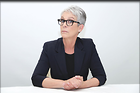 Celebrity Photo: Jamie Lee Curtis 1200x800   46 kb Viewed 75 times @BestEyeCandy.com Added 288 days ago