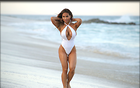 Celebrity Photo: Daphne Joy 2700x1692   241 kb Viewed 136 times @BestEyeCandy.com Added 233 days ago